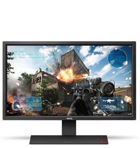 BENQ RL2755HM WideScreen Gaming Monitor
